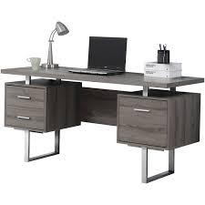 Small Black Desk Canada Desks Enchanting Stunning Brown Rug And Fabulous Laminate Floor