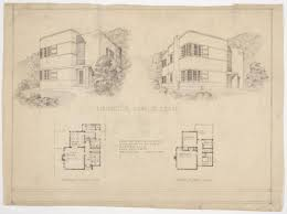 art deco floor plans art deco house plans dazzling home design ideas