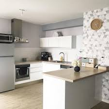 Best Designed Kitchens 135 Best Wall Design Kitchen Images On Pinterest Diy Kitchens