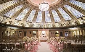 wedding planner seattle seattle weddings wedding planners wedding coordinator aisle