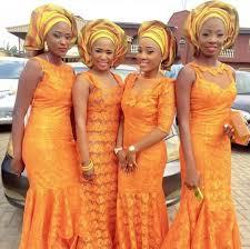 tenue africaine pour mariage tenue de mariage traditionnel africain meilleure inspiration