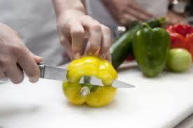 techniques de cuisine techniques de cuisine de l atelier des chefs