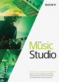 amazon com sony acid music studio 10 old version software
