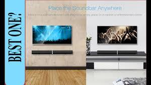 soundbar or home theater check now lugulake t180 tv sound bar bluetooth speaker 3d surround