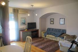 chambre split croatia split bol three room apartment for sale