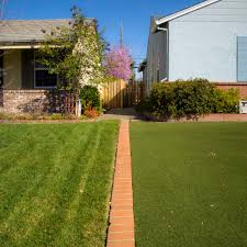 Define Backyard The Suburban Yards That Divide And Define The Middle Class Yards
