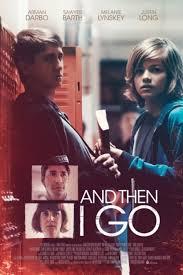 film gratis sub indo and then i go sub indonesia download film gratis sub indo