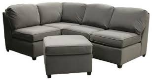 Corner Sectional Sofas by Small Sectional Couches Small Sectionals For Goodlooking Wide