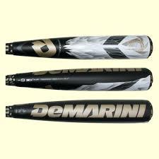 demarini corndog softball bat demarini corndog softball bat for sale demarini corndog softball