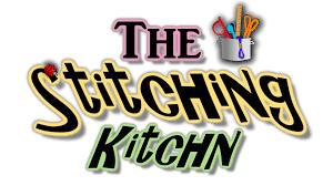 kitchn the stitching kitchn