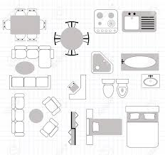11 921 floor plan stock illustrations cliparts and royalty free