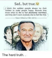 Robin Williams Meme - 25 best memes about robin william robin william memes