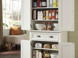 Modern Kitchen Storage by Kitchen 84 Modern Kitchen Storage Ideas Kitchen Storage Ideas