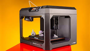 the best 3d printers of 2017 pcmag com
