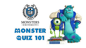 monsters university scaring 101 final u2013 crazy nate