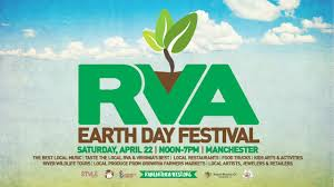 rva earth day april 22 2017 u2013 an all ages outdoor street festival