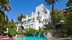 rent this mediterranean villa photos