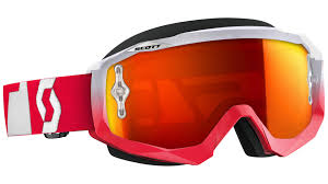 cheap motocross goggles scott hustle mx oxide chrome works goggle buy cheap fc moto