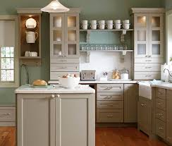 kitchen cabinet refacing atlanta the best 100 kitchen cabinets atlanta image collections