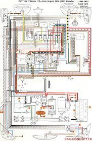 electric heat pump wiring diagram wiring diagram