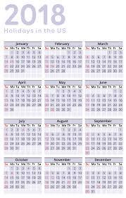 Kalender 2018 Hessen Drucken Taschenkalender 2018 Taschenkalender Org Taschenkalender Org