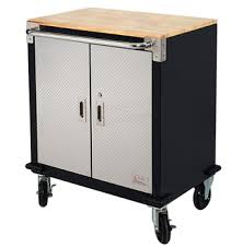 28 inch file cabinet 28 inch china wood storage counter top steel sliding door caster