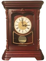 Wood Desk Clock Amazon Com Desk Clocks Vmarketingsite Wood Desk Clock With