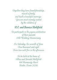 55th wedding anniversary 55th wedding anniversary poems gift ideas bethmaru