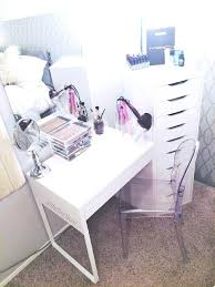 Organizing Makeup Vanity Vanities Large Vanity Makeup Organizer Im So Obsessed With The
