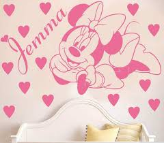 Home Decor Names by Online Get Cheap Baby Names Love Aliexpress Com Alibaba Group