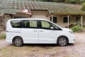 nissan serena 2014 nissan serena 2014 改燈撐市 香港第一車網car1 hk