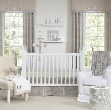 Cherry Blossom Home Decor Excellent Baby Room Decorating Interior Design Ideas With