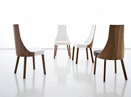 modern dining room chair 28 dining room chairs modern dinner room