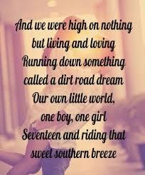 Raise This Barn Lyrics 353 Best Lyrics Sing To Me Images On Pinterest Music Country