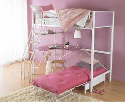 Full Over Full Futon Bunk Bed by Bedroom Futon Bunk Beds Cheap And Bunk Bed With Futon