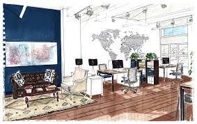 bureau start up mobilier de bureau pour petites entreprises cosy office