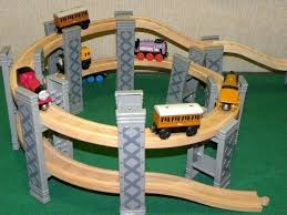 imaginarium mountain rock train table instructions imaginarium mountain rock train table truitechatillonnaise com