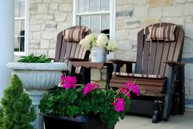 Indoor Patio Furniture by Weather Resistant Outdoor Furniture