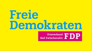 Reha Bad Zwischenahn Bund Der Steuerzahler Kommt Nach Bad Zwischenahn Mein Bad