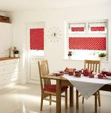 Kitchen Blind Ideas Kitchen Blind Designs