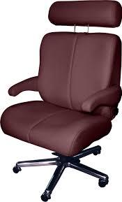 Living Room Chairs For Bad Backs Vinyl Living Room Chairs Office Chairs For Sale Best Chairs For