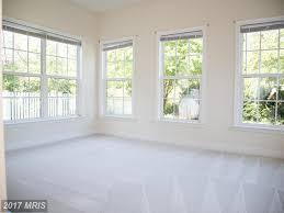 real estate pending 9416 struthers glen ct bristow va 20136