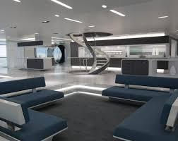 future home interior design what will the future of interior design look like