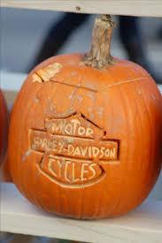pinterest pumpkin carving ideas 83 best pumpkin carving ideas in pictures images on pinterest
