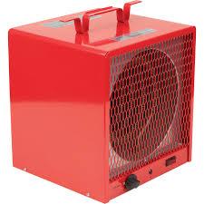 250 watt infrared heat l bulb electric garage heaters shop heaters northern tool equipment