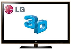 50 inch tv black friday amazon 3pm lg electronics 47ln5700 47 inch 1080p 120hz led lcd hdtv with