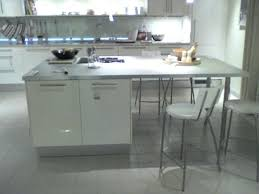 faire ses plans de cuisine mariebenoart notre futur chez nous page cuisine cuisine ikea faire