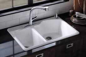 Space Saving Kitchen Sinks by 15 Impressive Corner Kitchen Sink Design Ideas Diy Recently
