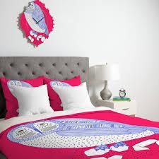 aztec comforter sets contemporary aztec bedroom decor with aztec