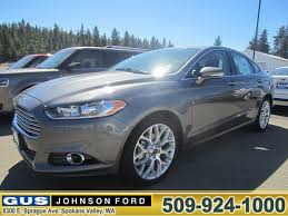 price 2014 ford fusion 2014 ford fusion for sale 2018 2019 car release and reviews